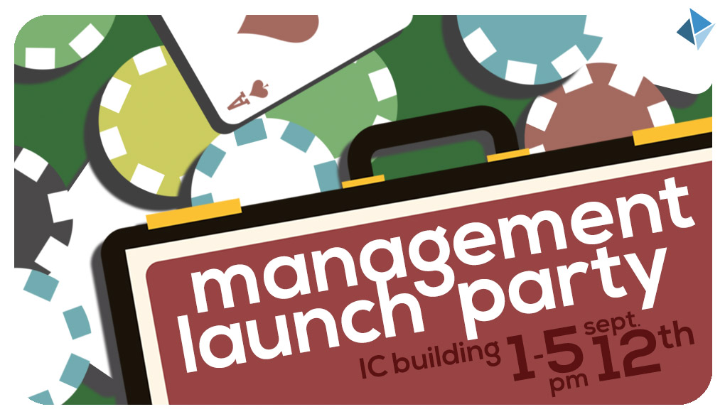 management-launch-party-event-banner